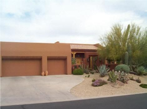 23461 N 80th Way, Scottsdale, AZ 85255