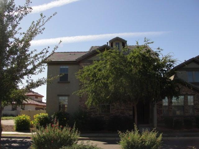3347 E SHEFFIELD Road, Gilbert, AZ 85296