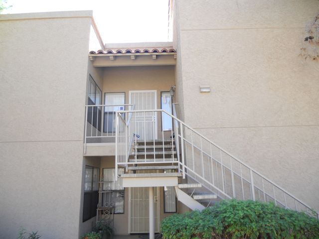 8787 E MOUNTAIN VIEW Road, 2013, Scottsdale, AZ 85258