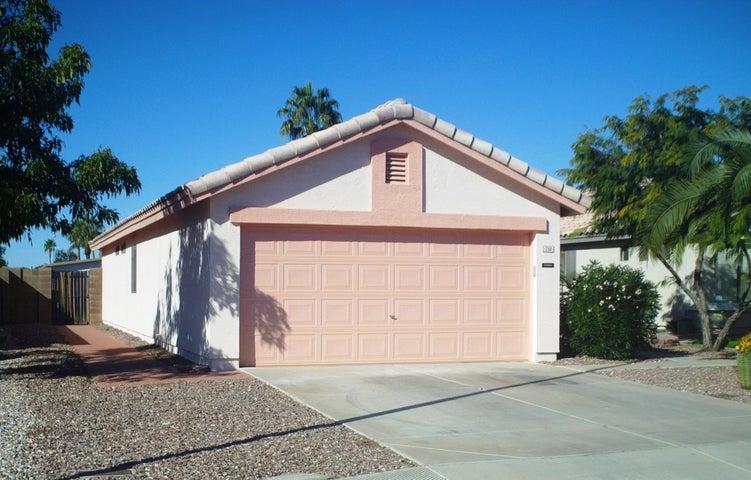 710 S 99TH Street, Mesa, AZ 85208