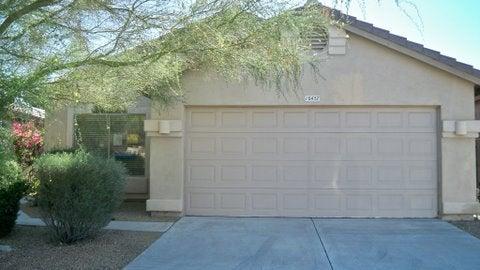 10457 E STAR OF THE DESERT Drive, Scottsdale, AZ 85255