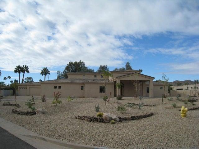 5221 E MOUNTAIN VIEW Road, Paradise Valley, AZ 85253