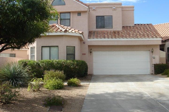 23620 N 75TH Place, Scottsdale, AZ 85255