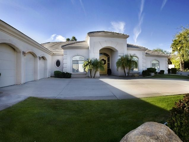 7035 E BALFOUR Road, Paradise Valley, AZ 85253