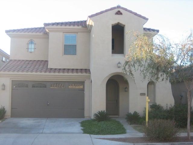 3551 E WINDSOR Drive, Gilbert, AZ 85296