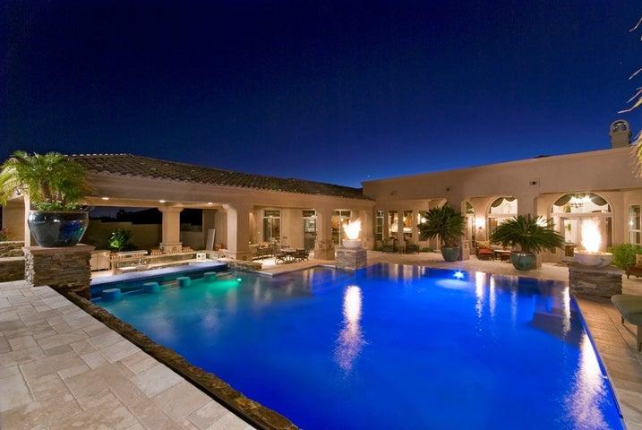 27703 N 68th Place, Scottsdale, AZ 85266