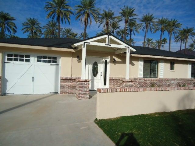 4330 E TURNEY Avenue, Phoenix, AZ 85018