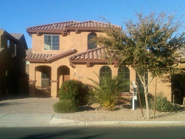 3940 E GERONIMO Street, Gilbert, AZ 85295