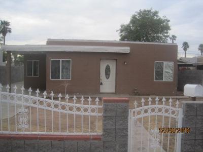1441 E Diamond Street, Phoenix, AZ 85006