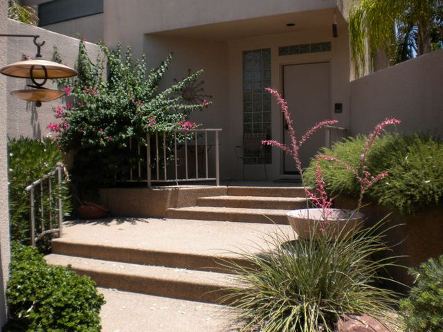 7760 E Gainey Ranch Road, 37, Scottsdale, AZ 85258