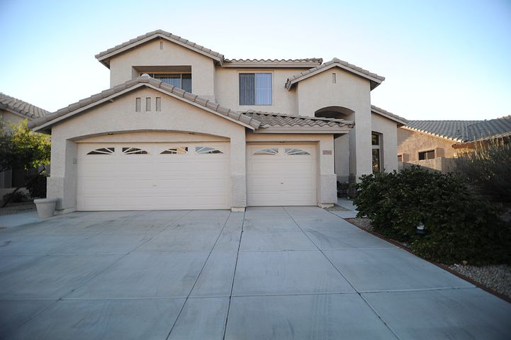 20362 N 78th Street, Scottsdale, AZ 85255