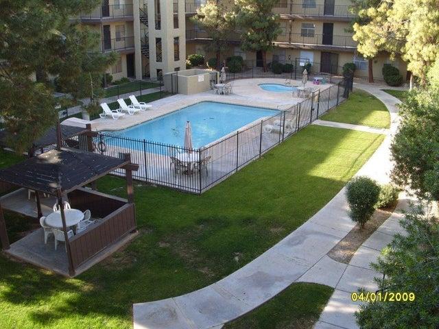 461 W HOLMES Avenue, 363, Mesa, AZ 85210