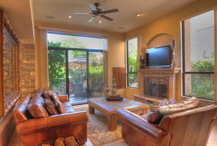 25555 N WINDY WALK Drive, 40, Scottsdale, AZ 85255