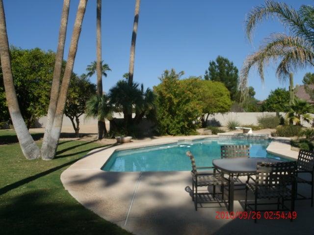 5216 E FANFOL Drive, Paradise Valley, AZ 85253