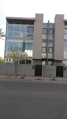 211 E CATALINA Drive, 103, Phoenix, AZ 85012