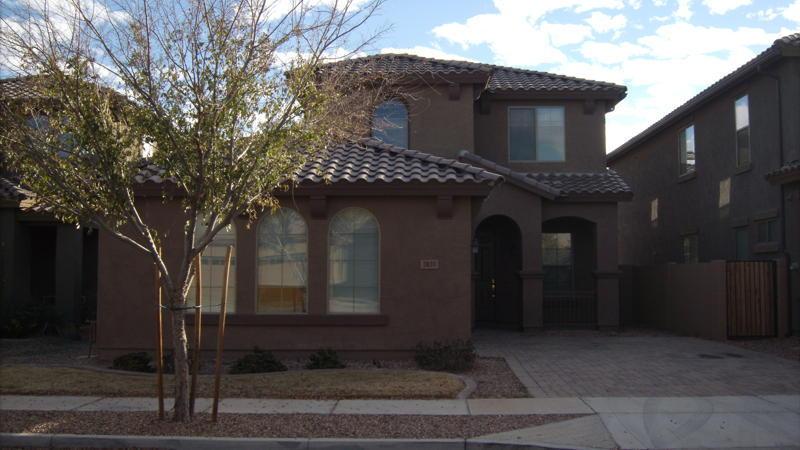 3839 E FAIRVIEW Street, Gilbert, AZ 85295
