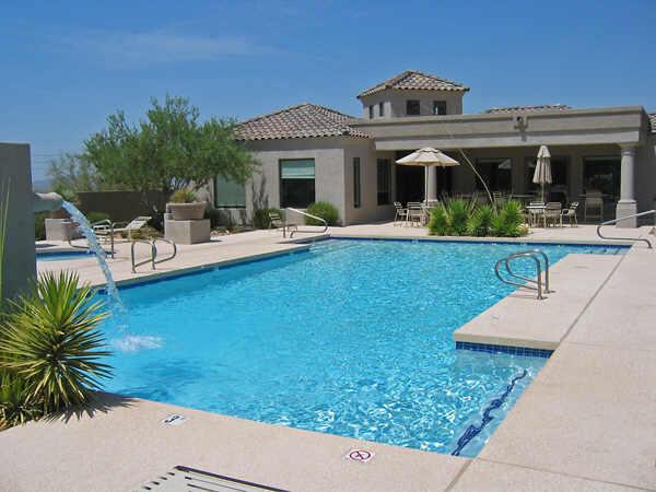 16600 N THOMPSON PEAK Parkway, 1059, Scottsdale, AZ 85260