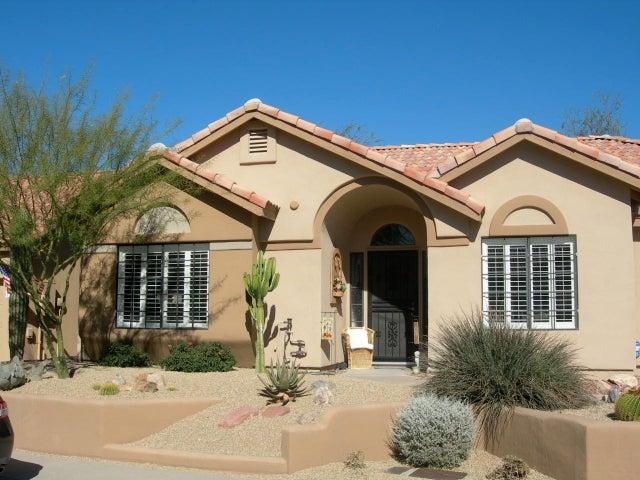 7378 E SOFTWIND Drive, Scottsdale, AZ 85255