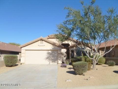10322 E SALTILLO Drive, Scottsdale, AZ 85255