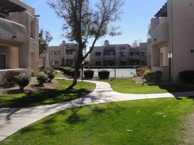 11333 N 92ND Street, 2071, Scottsdale, AZ 85260