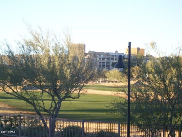 5350 E Deer Valley Drive, 2252, Phoenix, AZ 85054
