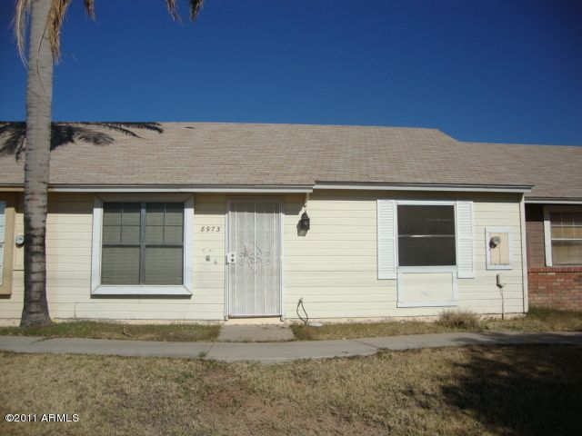 8973 W DESERT JEWEL Drive, Peoria, AZ 85345