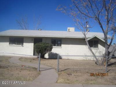 2002 E NANCY Lane, Phoenix, AZ 85042