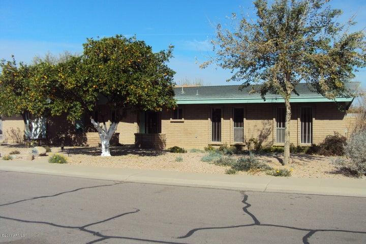 502 E GENEVA Drive, Tempe, AZ 85282