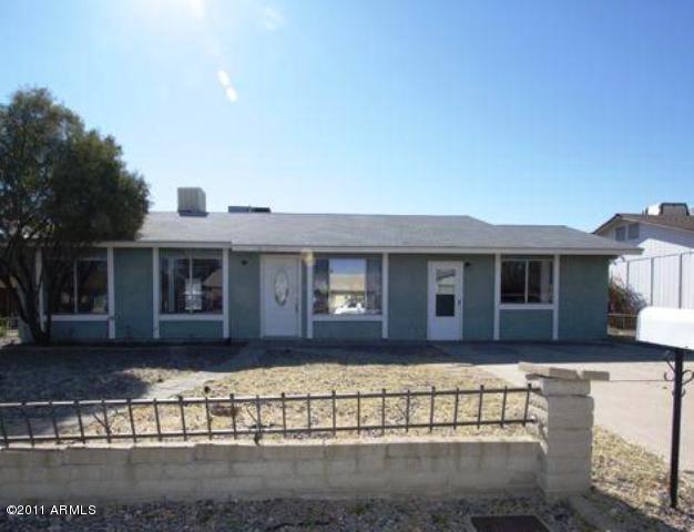 611 W SESAME Street, Tempe, AZ 85283