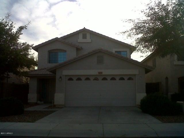 2243 E PARKSIDE Lane, Phoenix, AZ 85024