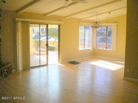 16615 E GUNSIGHT Drive, 116, Fountain Hills, AZ 85268