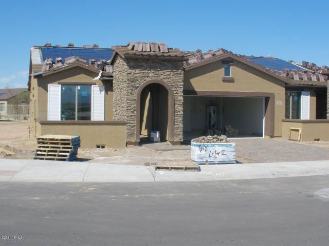 17656 W CEDARWOOD Lane, Goodyear, AZ 85338