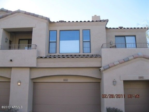 16600 N THOMPSON PEAK Parkway, 1052, Scottsdale, AZ 85260