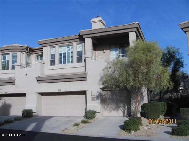 16420 N THOMPSON PEAK Parkway, 2020, Scottsdale, AZ 85260