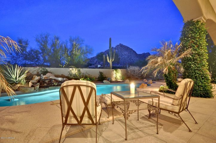 10801 E Happy Valley, 57, Scottsdale, AZ 85255