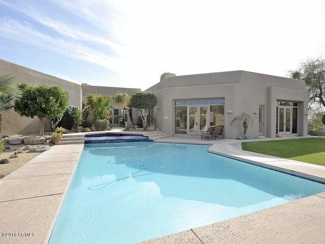 10801 E Happy Valley Road, 80, Scottsdale, AZ 85255