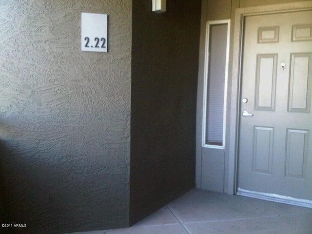 1295 N ASH Street, 222, Gilbert, AZ 85233