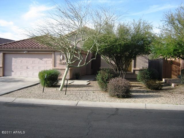 4602 E THORN TREE Drive, Cave Creek, AZ 85331