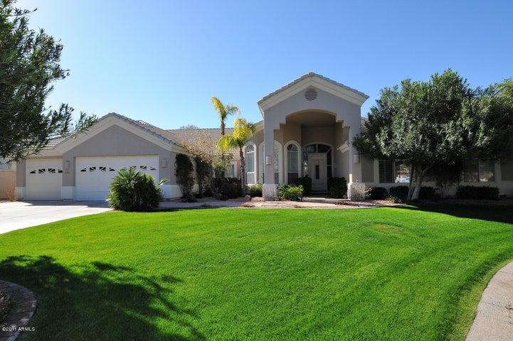 11221 E DEL TIMBRE Drive, Scottsdale, AZ 85259