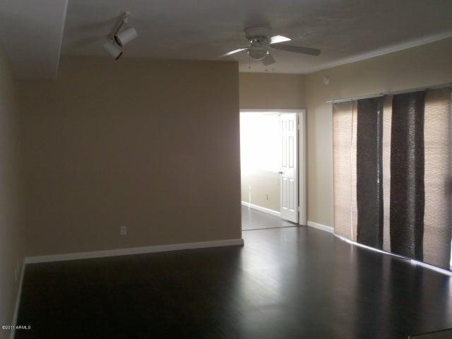 11333 N 92ND Street, 1032, Scottsdale, AZ 85260