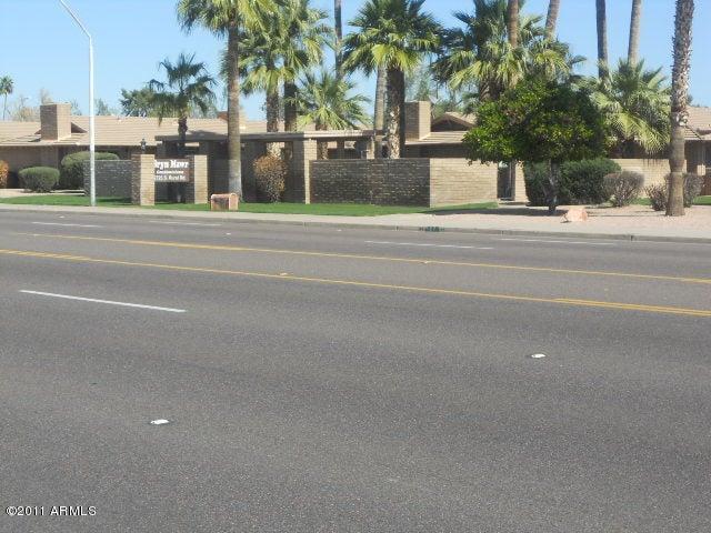 2725 S RURAL Road, 35, Tempe, AZ 85282