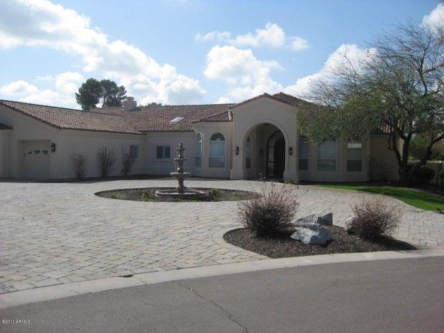 6867 E MEADOWLARK Lane, Paradise Valley, AZ 85253