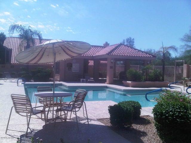 13548 N 92ND Way, Scottsdale, AZ 85260