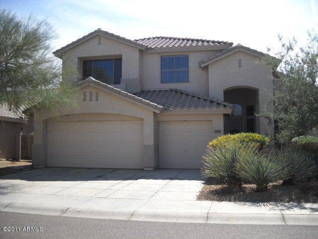 7803 E NESTLING Way, Scottsdale, AZ 85255