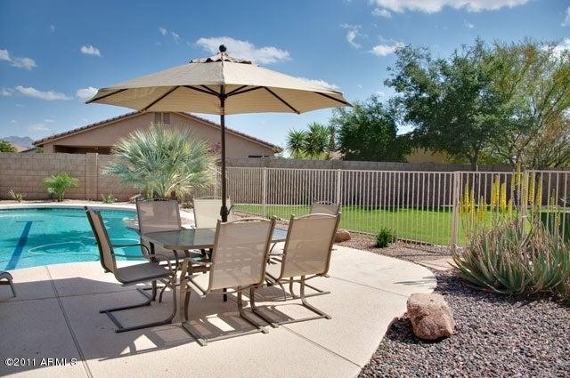 7279 E WHISPERING WIND Drive, Scottsdale, AZ 85255