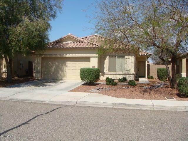 12548 W CERCADO Lane, Litchfield Park, AZ 85340