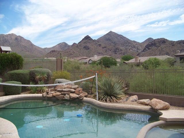 16697 N 108TH Way, Scottsdale, AZ 85255