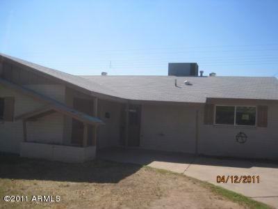 6121 W CHEERY LYNN Road, Phoenix, AZ 85033