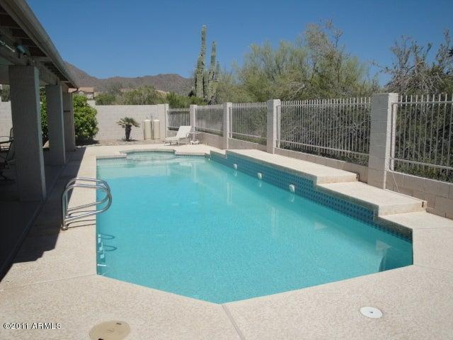 11127 N 129TH Way, Scottsdale, AZ 85259
