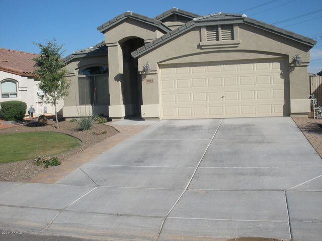 2915 E SHADY SPRING Trail, Phoenix, AZ 85024